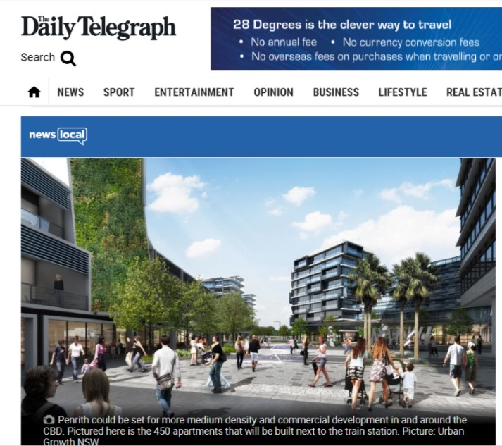 This image has an empty alt attribute; its file name is Daily-Telegraph.jpg