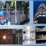 Help Give High Rise Apartment Owners Peace of Mind from Defective Buildings